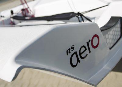 RS Aero