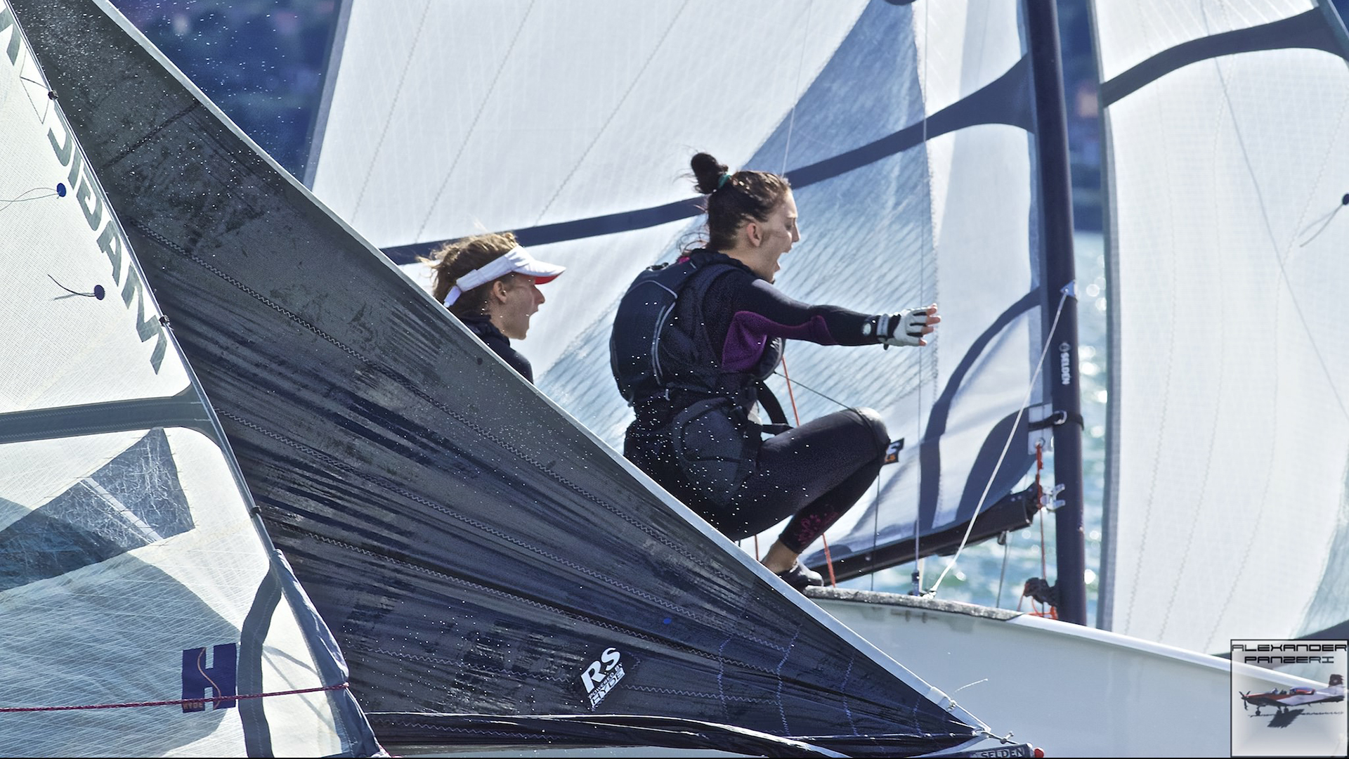 Have another great well of rs sailing uk.
