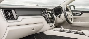 RS Volvo Affinity