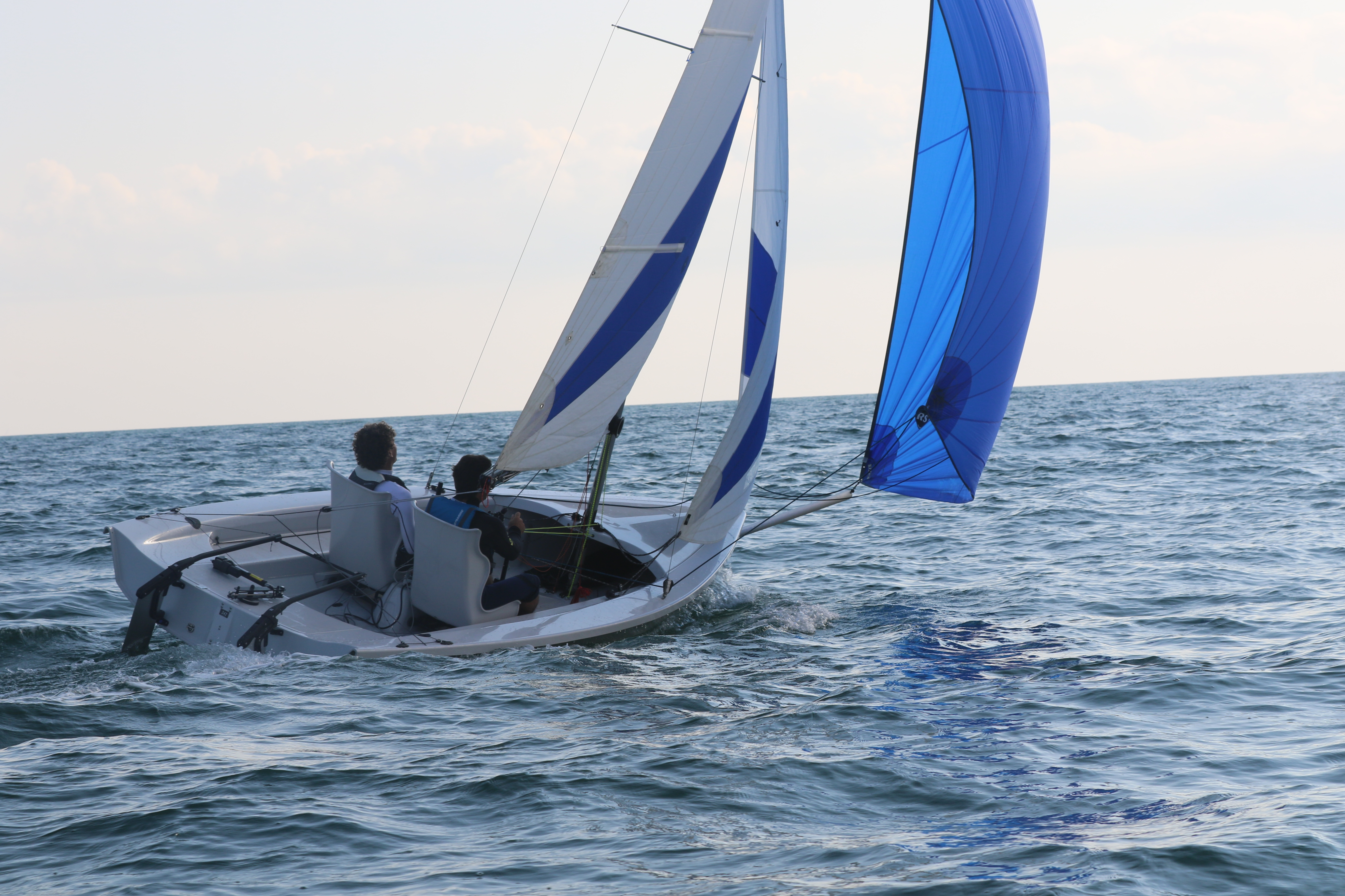Volvo Winter Park >> 8F0A1417 - RS Sailing, the world's largest small-sailboat manufacturer