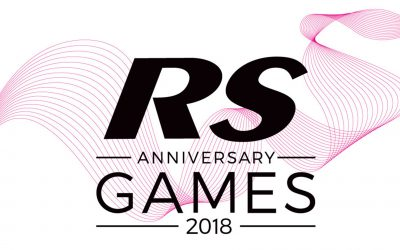 RS Games – what does it take?