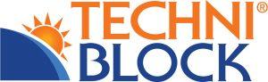 Techni Block