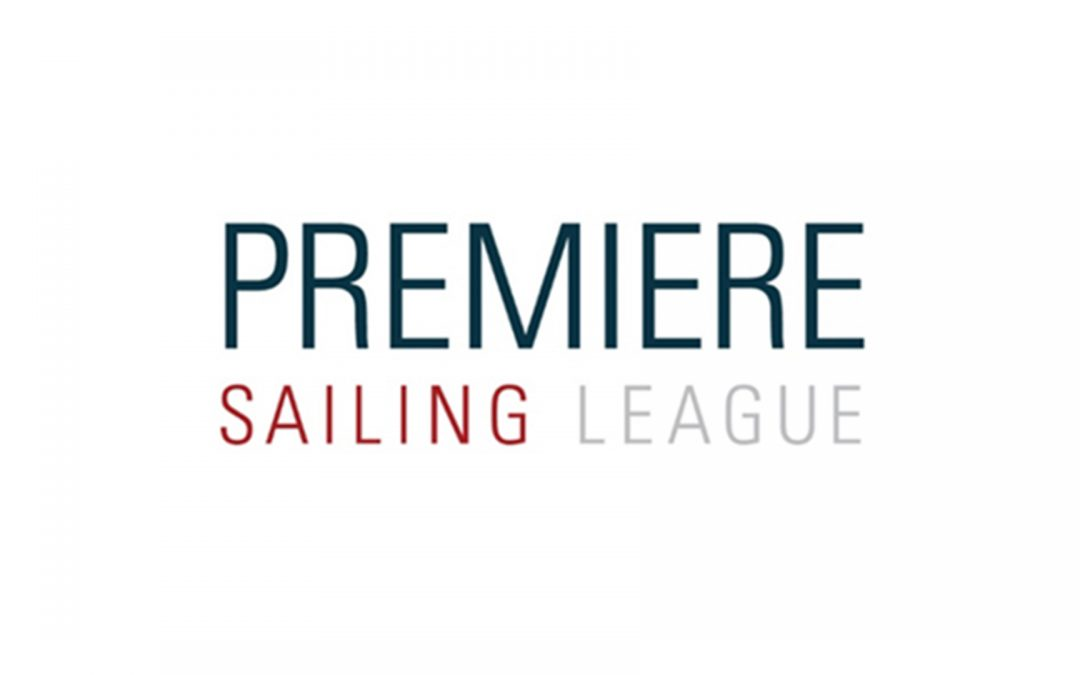Premiere Sailing League USA chooses RS21 as the new boat for Stadium Sailing