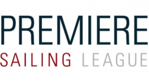 Premier Sailing League