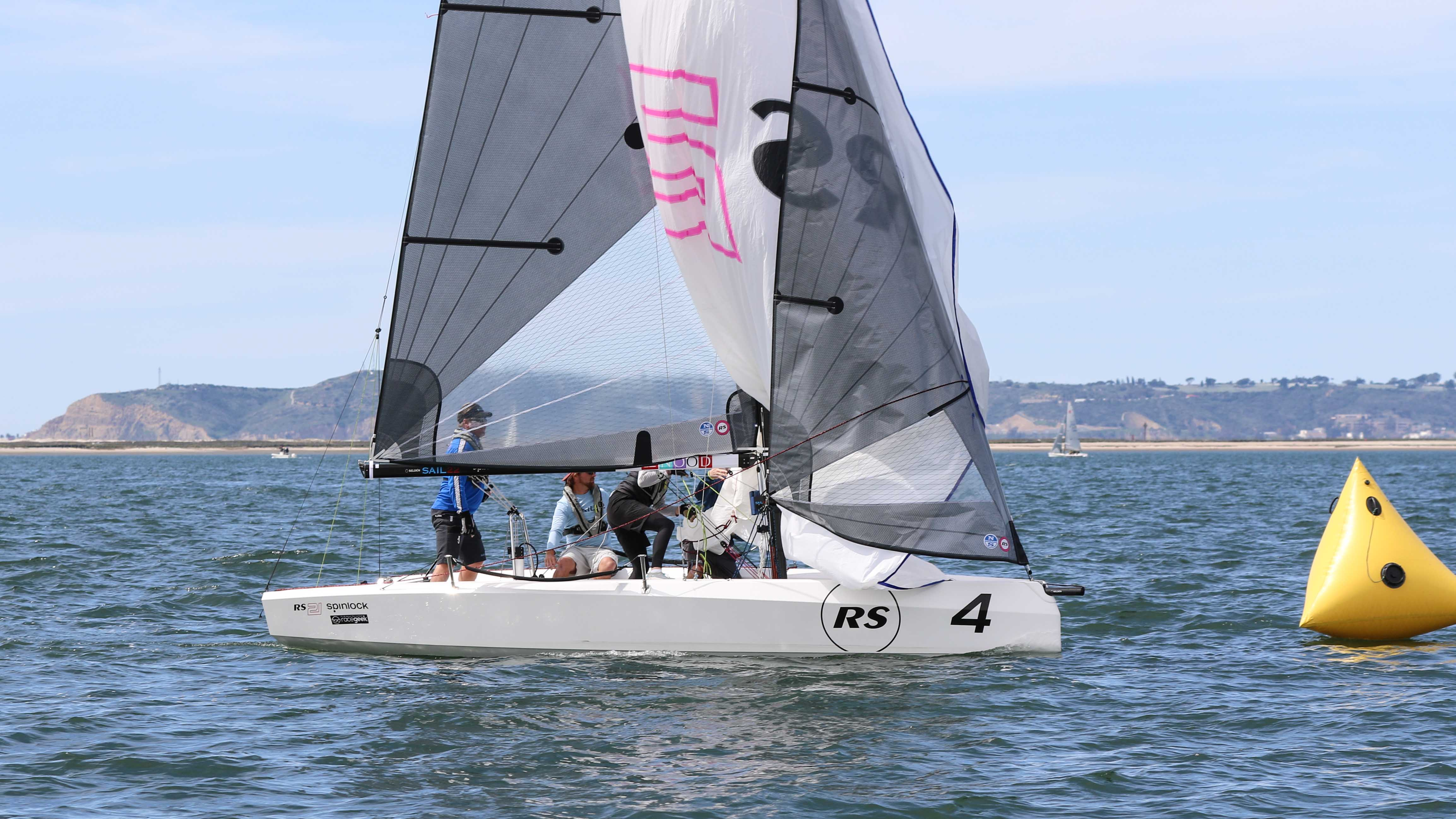 RS21 Demo Day