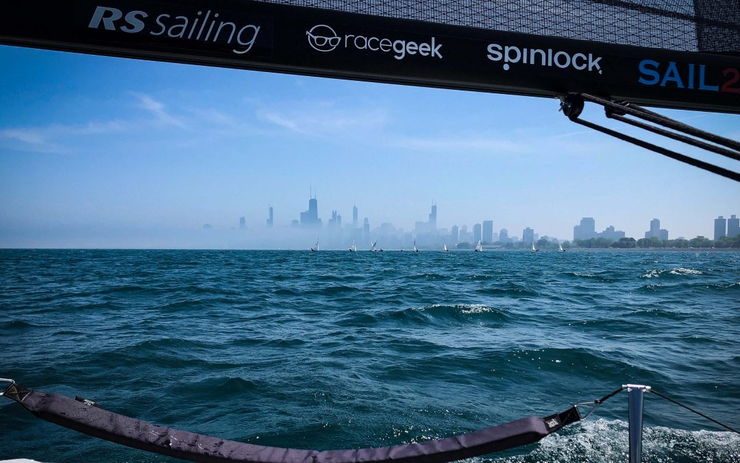 Chicago NOOD Regatta