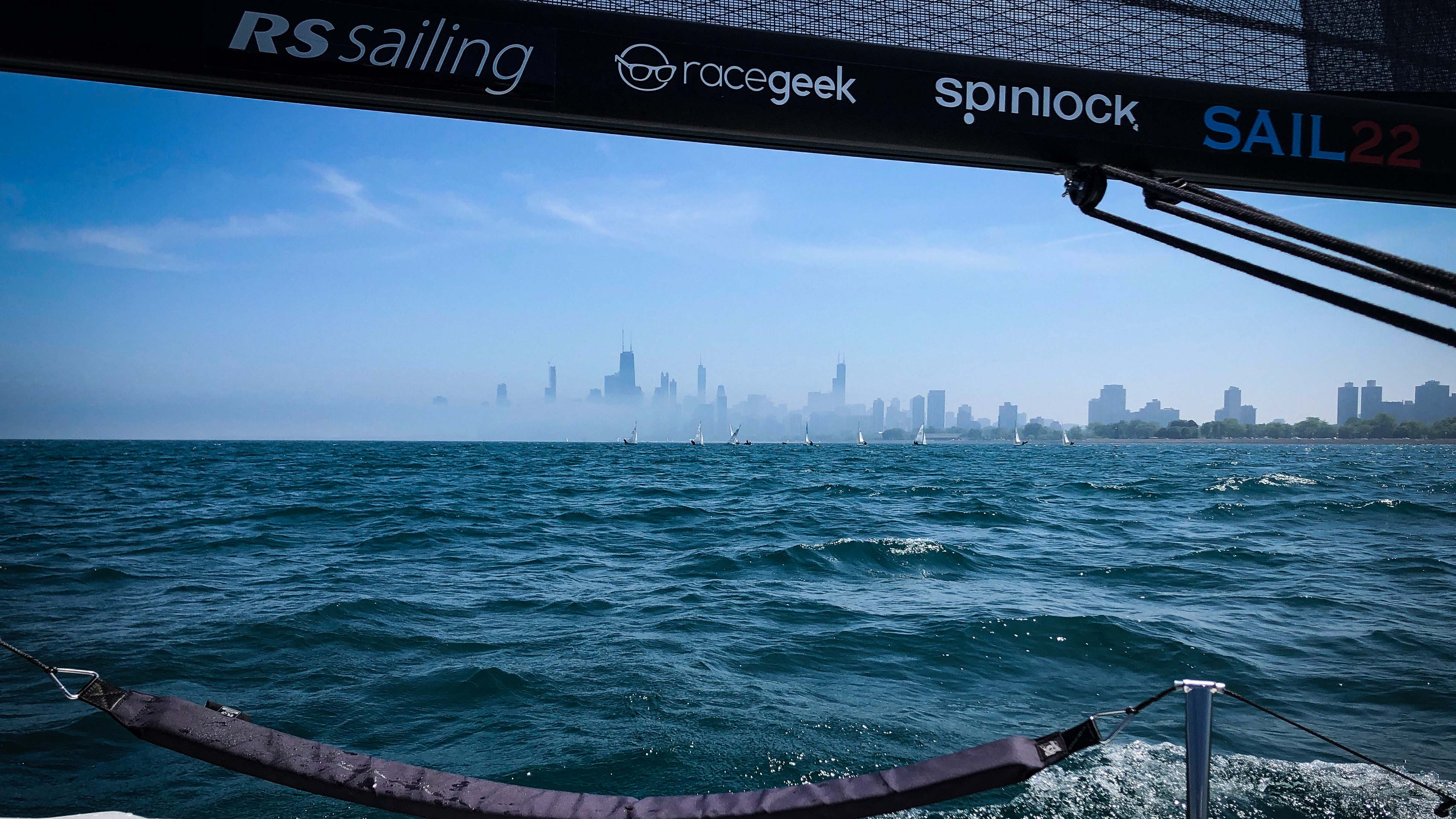Chicago NOOD Regatta