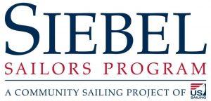 Siebel Sailors Program