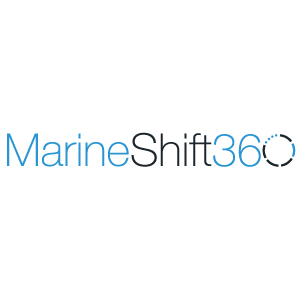 Marine Shift 360