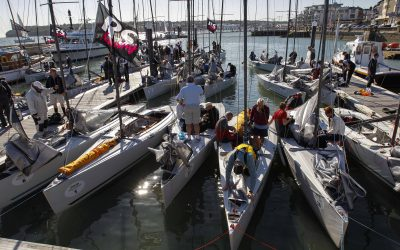 Brewin Dolphin RS Elite International Grand Prix 2020