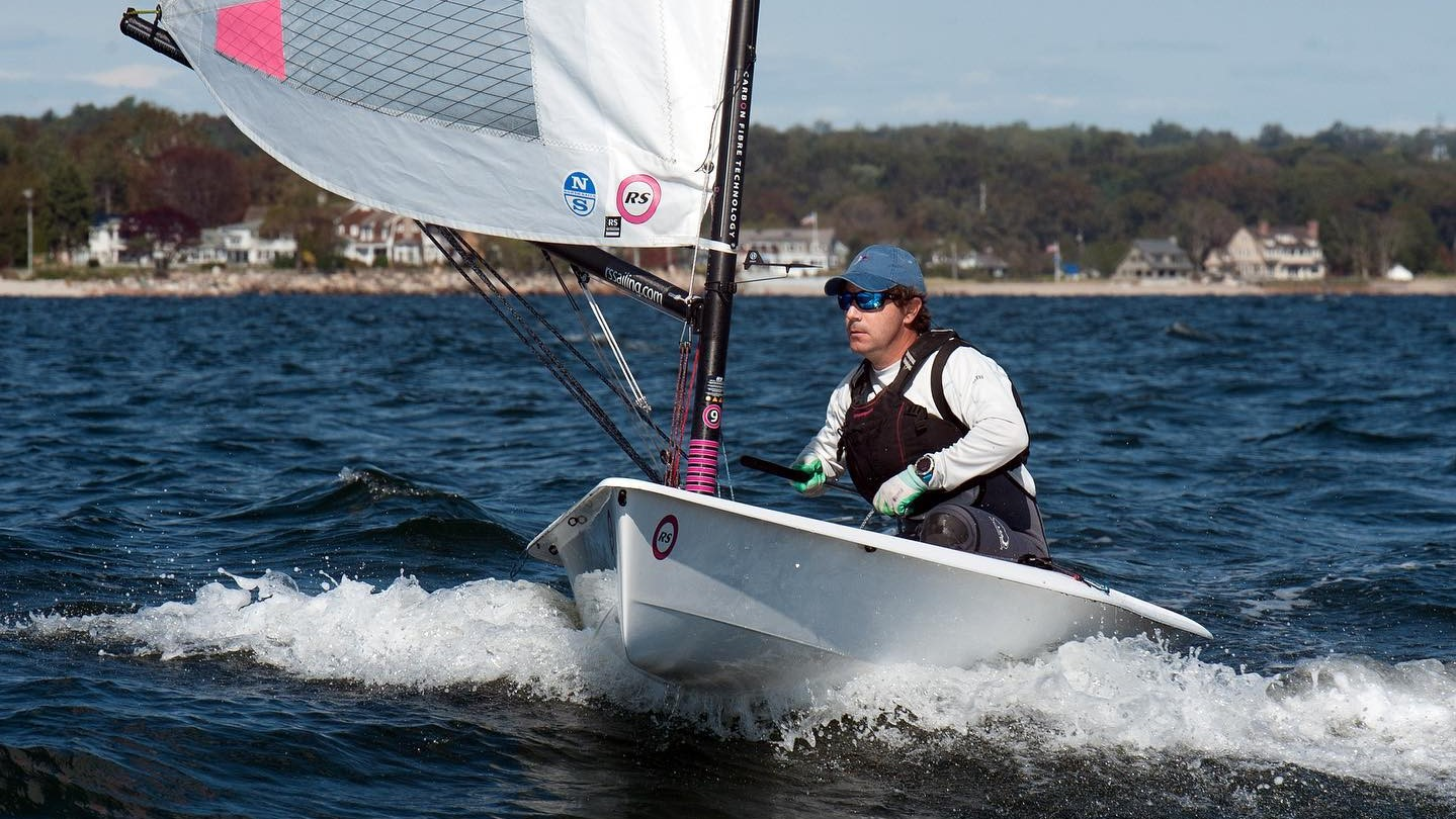 RS Aero Atlantic Coast Championships