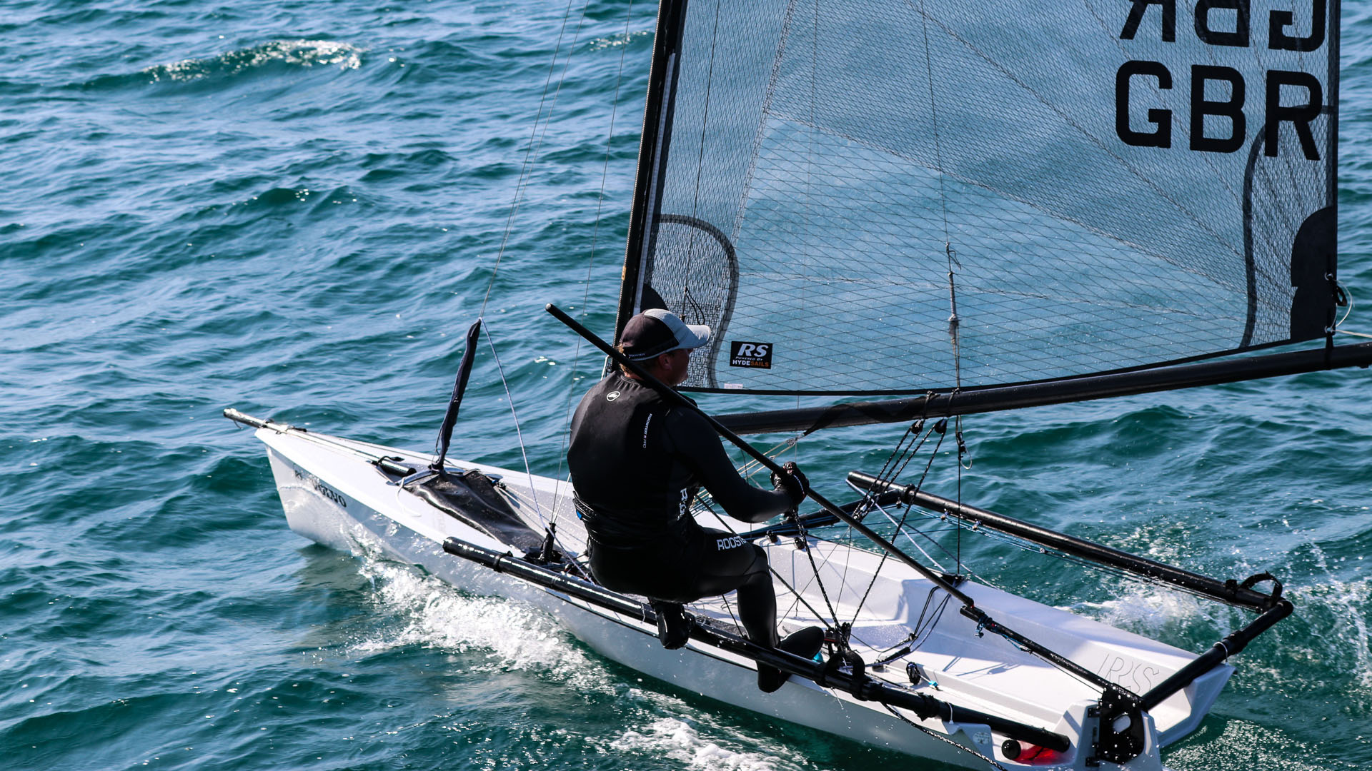 RS700 Inland Championship 2020