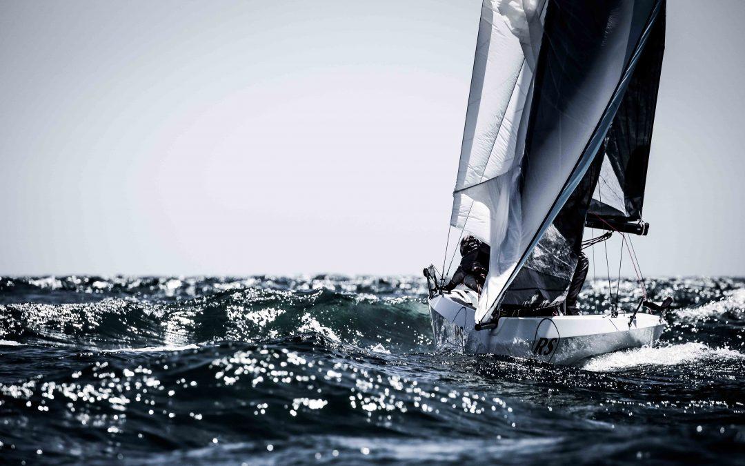 RS Sailing – Covid19 Update