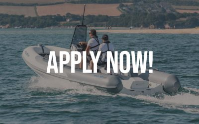 Join the RS Team! – RS Electric Boat Sales