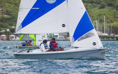 Sailability Antigua