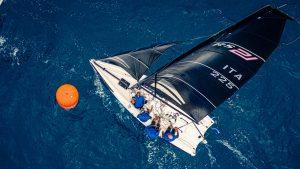 Genoa Boat Show 2021